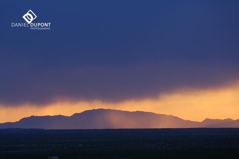 Utah ©