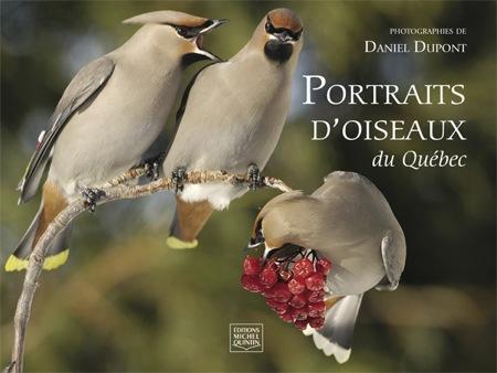 livre-portraits-doiseaux-du-quebec