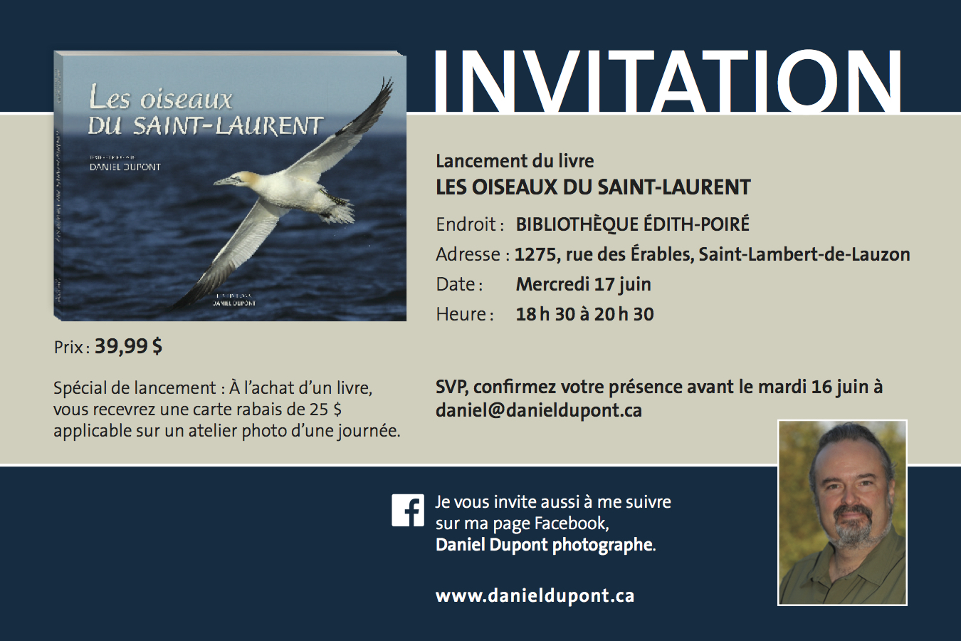 Lancement_OSL_15-1