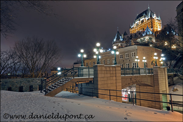 Chateau_Frontenac_hiver-12-1089