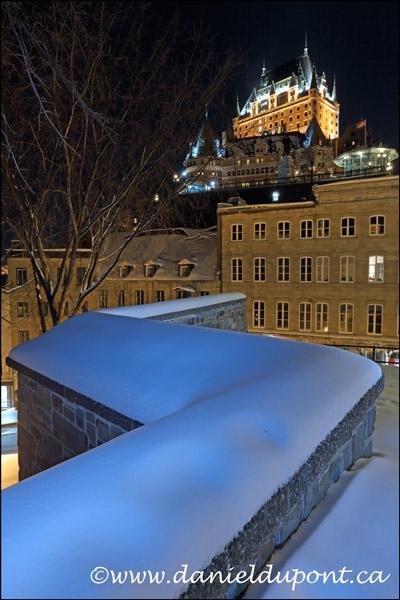 Chateau-Frontenac_hiver_flash_35-13-4602