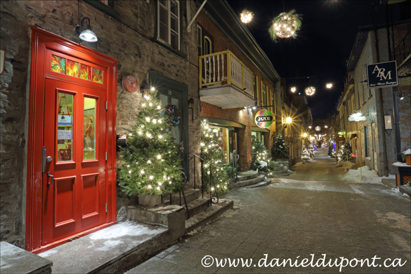 Petit_Champlain_Hiver-13-4181