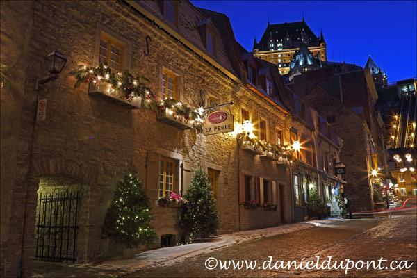 Petit_Champlain_nuit_hiver-13-4611