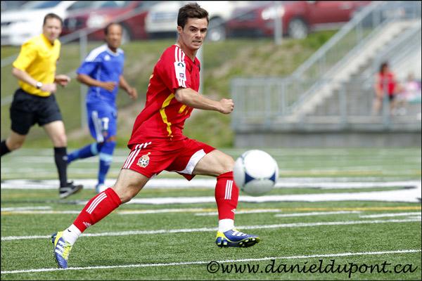 Soccer-13-4044