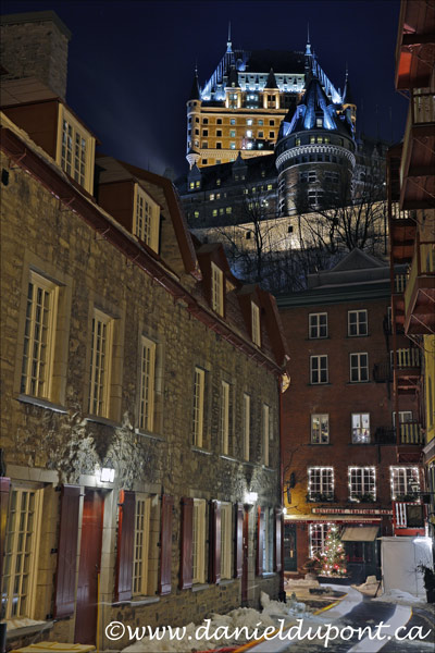 chateau_frontenac-14-5774