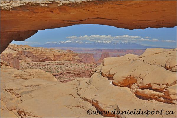 canyonland-15-3651