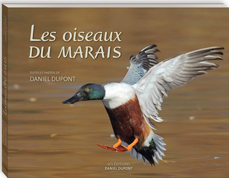 livre-les-oiseaux-du-marais-01