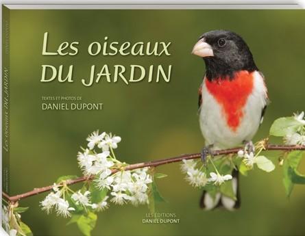 livre-les-oiseaux-du-jardin-01