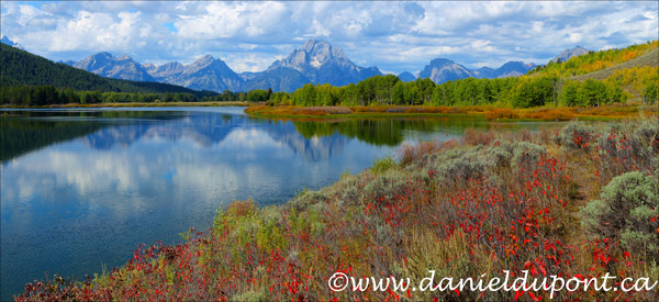 Grand_Teton_montagne_Pan_24X11-13-8405