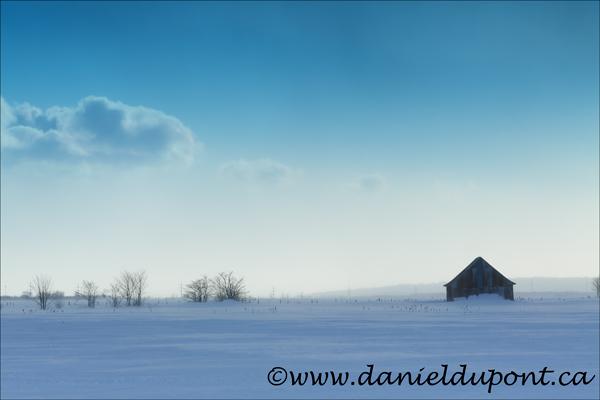 Grange_hiver-14-5908