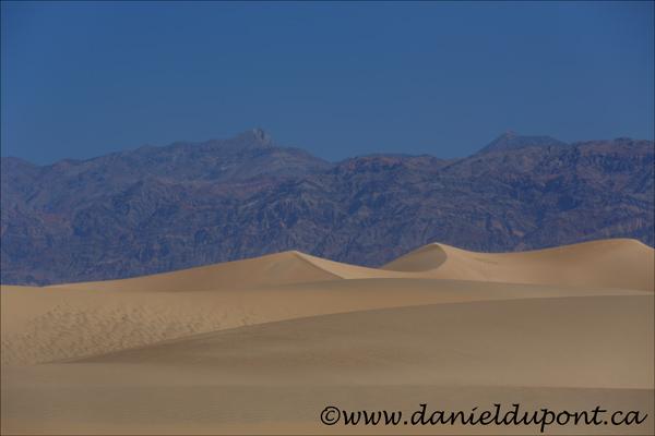 Death_Valley-14-0540