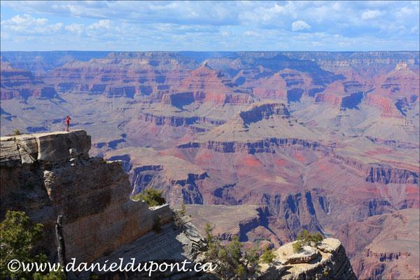 Grand_Canyon-14-7577