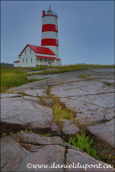 Phare_Pointe_des_monts-14-5747