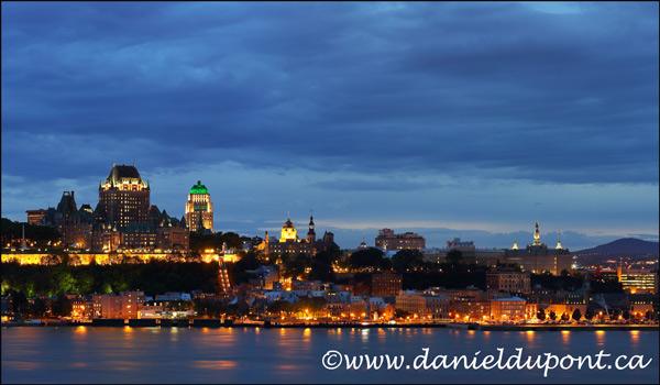 Pan_Québec_Lévis-30X17-14-8298_modifié-1