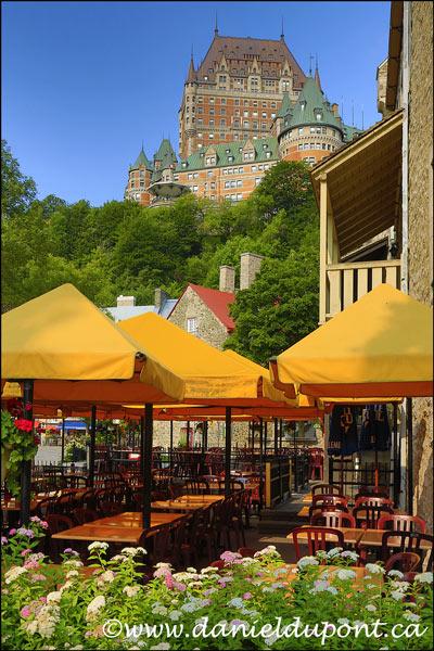 Chateau_Frontenac_Quebec-14-4734