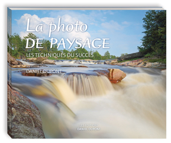 livre-la-photo-de-paysage-02-Modifier-Modifier-Modifier-Modifier-Modifier_modifie-11