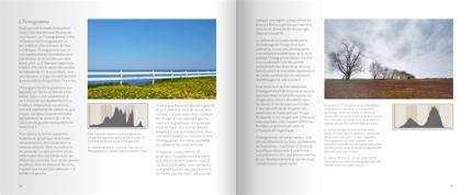 livre-la-photo-de-paysage-06
