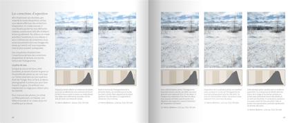 livre-la-photo-de-paysage-08