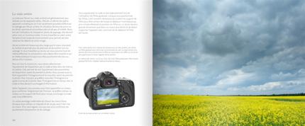livre-la-photo-de-paysage-10