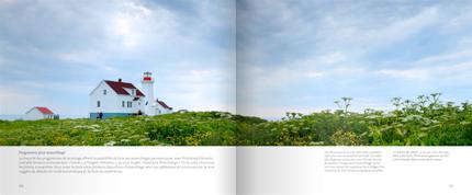 livre-la-photo-de-paysage-12
