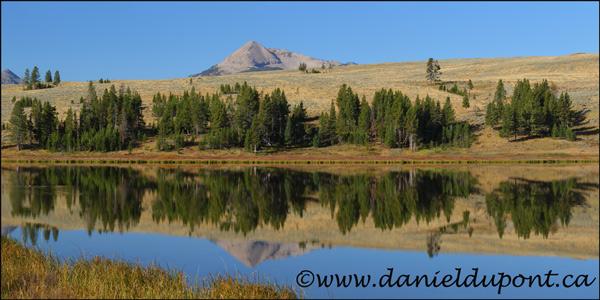 Pan_Yellowstone-40X18-14-0470_modifié-1