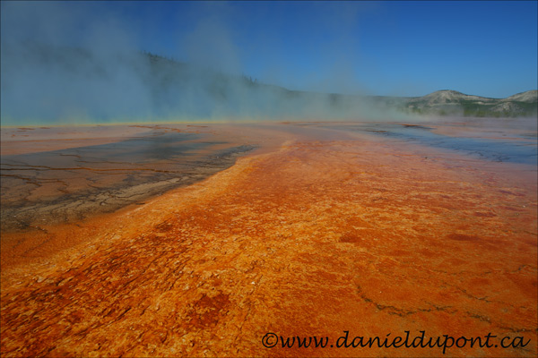 Yellowstone_source_thermale-14-1316