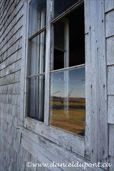 Fenêtre_abandonnée-14-4731