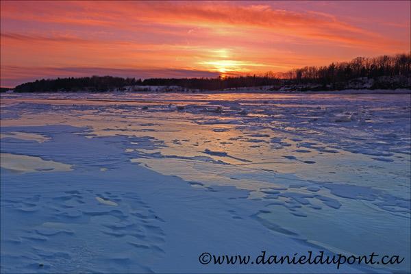 Rivière_Chaudière_hiver-13-4749