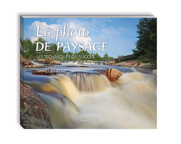 Photo_PAYSAGE_Couvert_3D_WEB