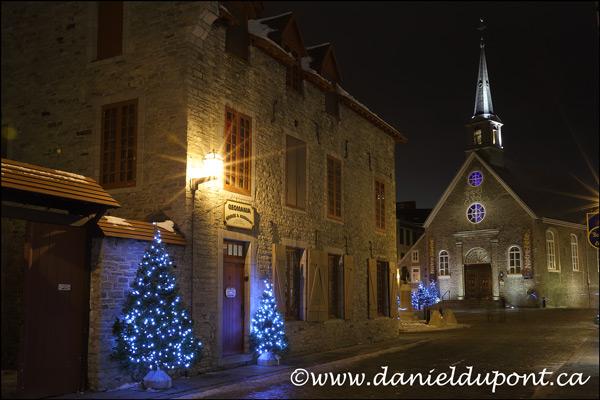 Place_royale_hiver-14-6373