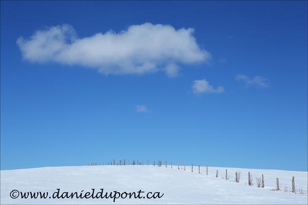 Clôture_nuage_hiver-4-14-5971