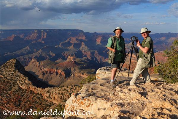 Daniel_Jean_Grand_Canyon-8-14-7853