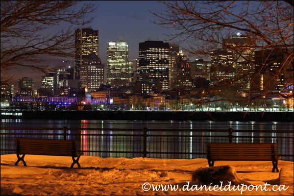 Montréal_nuit-4-14-7032