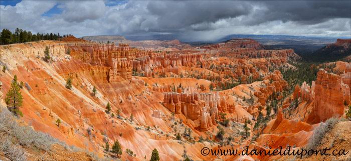 Pan_Bryce_Canyon-40X18-14-9938