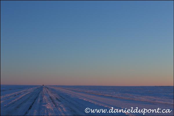 Route_Saskatchewan-15-8397