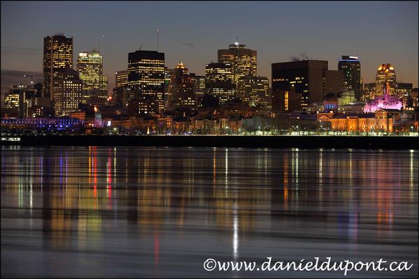Montréal_nuit-4-14-7029