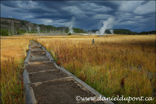 Yellowstone_sentier-14-2967