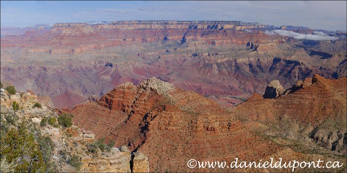 Pan_Grand_Canyon-15-9096