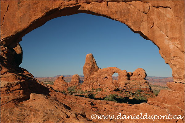 Arches-15-3358
