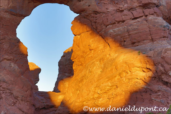 Arches-15-3148