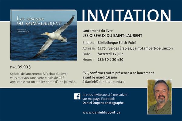 DD_Invitation_Lancement_2015
