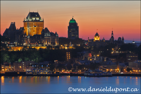 Québec_Lévis_nuit-4X6-12-4137