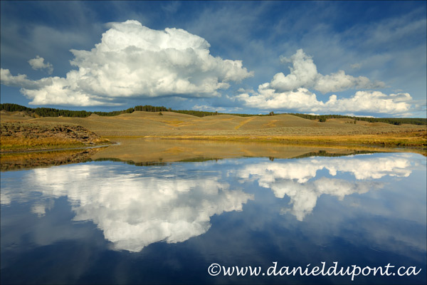 Nuage_Yellowstone-13-7517