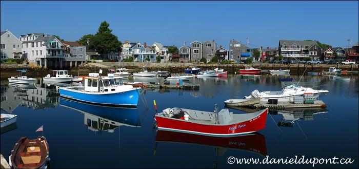 Pan_port_peche_Maine-34X16-14-5815_modifié-1