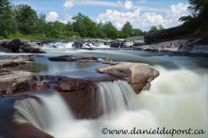 L'utilisation des filtres en photographie de paysage