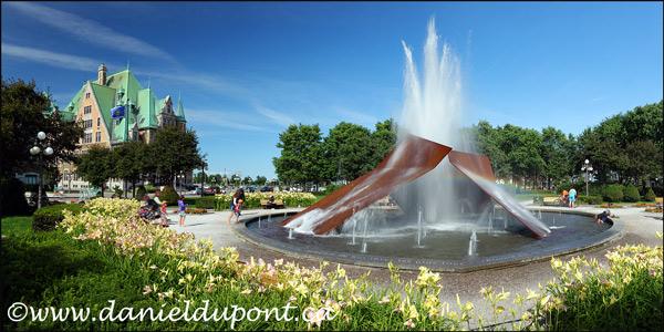 Pan_Gare_palais_Québec-15-3873