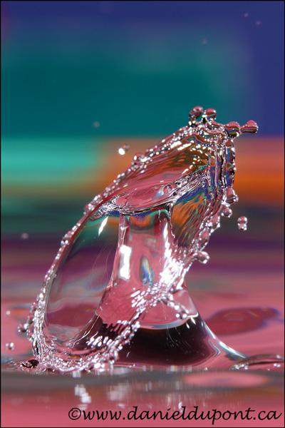 Goutte_eau-14-3738