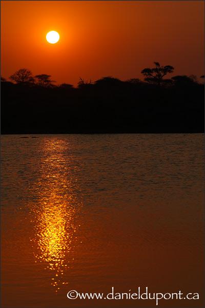 Afrique du sud 2017 daniel dupont - Heure de coucher du soleil 2015 ...