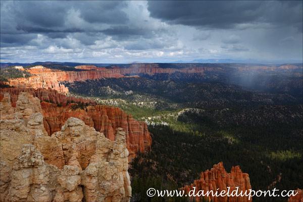 Brice_Canyon-8-13-8503