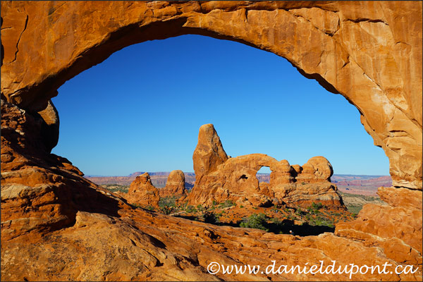Arches-4-15-3358